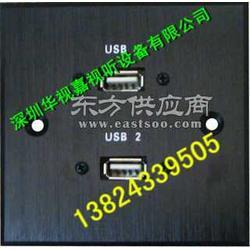 86型多功能墙面插座生产厂家直销 质量保证图片