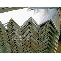 供应Q345B角钢253低合金角钢现货13651768918图片