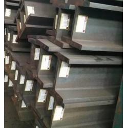 美标H型钢重量10*77-A36美标H型钢规格表图片