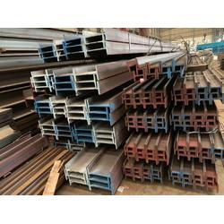 英标H型钢厂家UB406x178x60图片