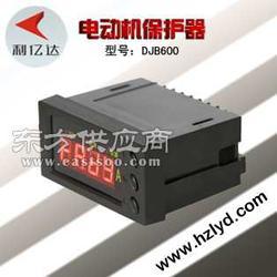 电机保护器图片