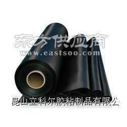 供应3M4216泡棉胶带 3M4615泡棉胶带图片