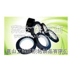 供应阻燃醋酸布胶带 白色醋酸布胶带 变压器胶带图片