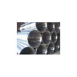 铂思特专业提供优质铝套筒铝板铝箔套筒铝箔轧机套筒图片