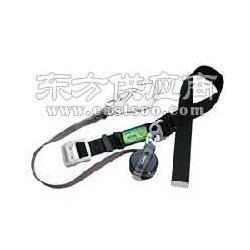 日本藤井电工 SAF-N5C安全带图片