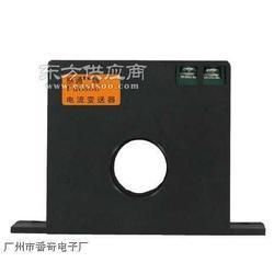 FCS2151-SD-420E电流变送器图片