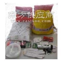 消防急救包供应厂家图片