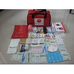 汽车急救盒 急救工具盒 护士急救包 超市急救包图片