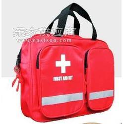 户外逃生包 野外救援包 家用应急包图片