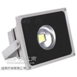 LED投光灯LED投射灯LED泛光灯图片