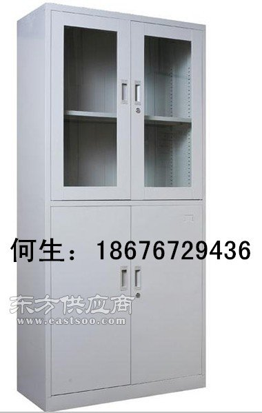 宿州钢制文件柜
