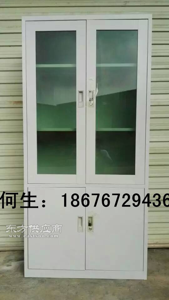 石嘴山工厂文件柜
