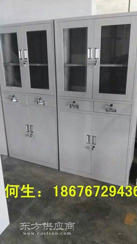 防城港钢制文件柜