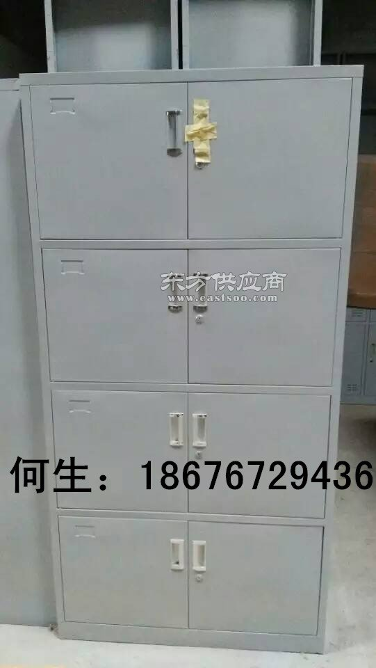 虎门玻璃文件柜