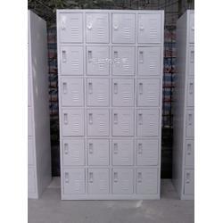 平湖铁皮鞋柜图片