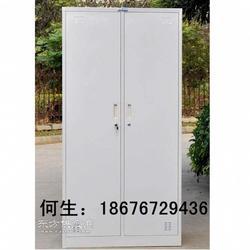 大庆文件柜图片