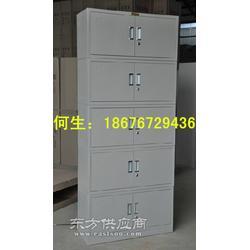 南阳文件柜厂家图片