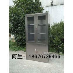 临沧文件柜图片