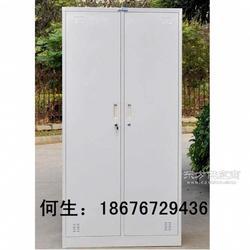 阜新办公室文件柜图片