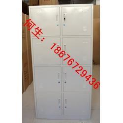 樟木头文件柜有分公司有仓库图片