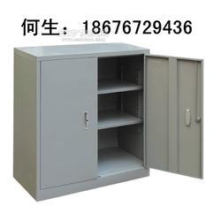 商丘钢制文件柜图片