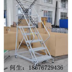 三沙仓库货梯图片