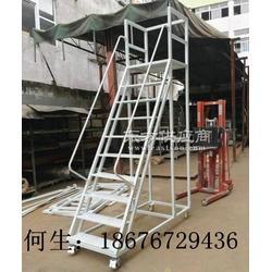 固原安全的梯子图片