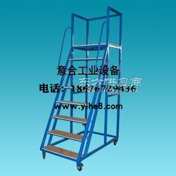 梅州带栏杆的梯子图片