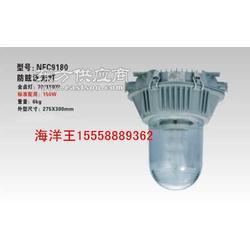NFC9180泛光灯海洋王防眩泛光灯图片