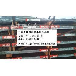優質SA387Gr.11Cl.2容器板圖片