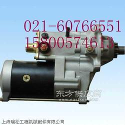 小松PC2207/8发动机配件缸套组件四配套大修包图片