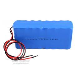 36v锂电池组图片
