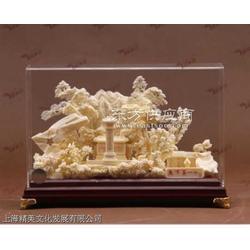 骨雕案例 工艺品 骨雕礼品  中国特色工艺精品图片