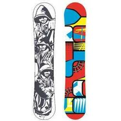 滑雪板雪橇厂家工厂 snowboard/ski图片