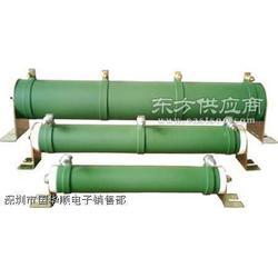 管状功率电阻图片