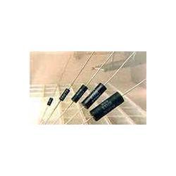 模压电阻图片