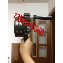 手摇报警器警报器图片