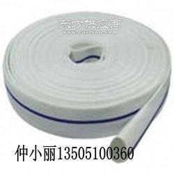 消防水带聚氨酯消防水带水带生产厂家图片