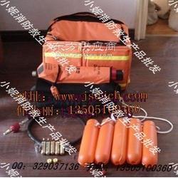气动式抛绳器,韩式抛投器,抛绳器图片
