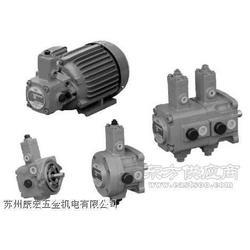 PVL2-65-F-2R-D高压叶片泵图片