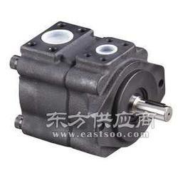 PV2R13-31-116-FR油泵图片
