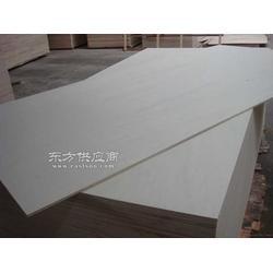 18厘漂白面家具板厂家漂白面装饰板图片