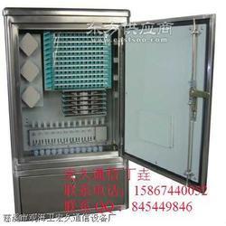SC-SC多模PC3M光纤跳线------生产厂家图片