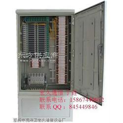 光纤卡座适配器卡条-生产厂家图片