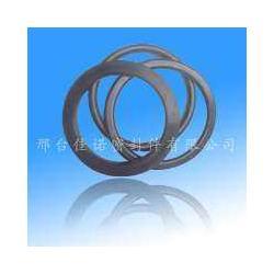 供应o型圈 树脂环 导向环图片