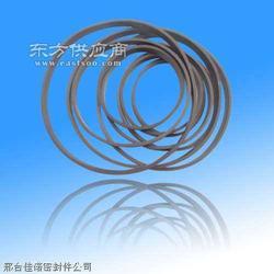聚甲醛轴套,聚甲醛轴套图片