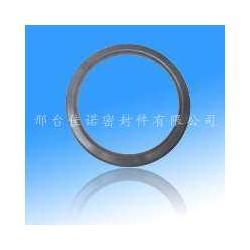 聚甲醛支撑环,聚甲醛支撑环供应商图片