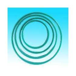 密封件树脂环 防尘圈 o型圈 导向环图片