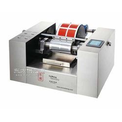 CB100-E油墨打样机凹版打样机图片