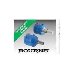 3590S-2-103L bourns电位器 3590电位器(有库存)图片